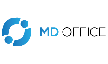 MDoffice